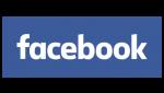 facebook_logos_PNG19764