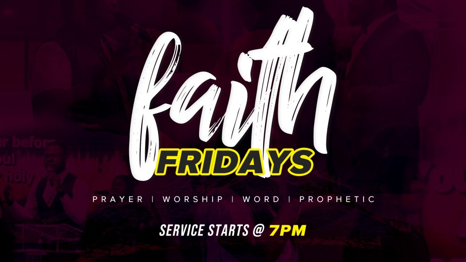 FAITHFRIDAY2